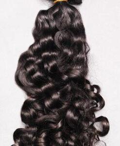 Deep curl IR0010