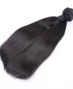 Straight hair NQB-S-02-1(1)