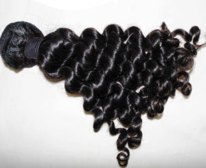 spanish curl-NQB-SC-02